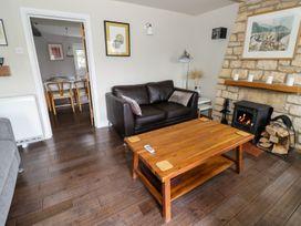 Campion Cottage - Cotswolds - 906999 - thumbnail photo 6
