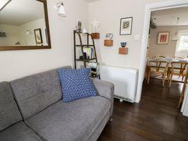 Campion Cottage - Cotswolds - 906999 - thumbnail photo 8