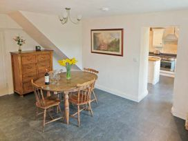 Cross Beck Cottage - Yorkshire Dales - 907018 - thumbnail photo 6