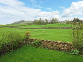 Cross Beck Cottage - Yorkshire Dales - 907018 - thumbnail photo 12