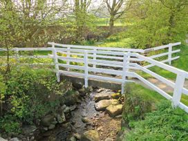 Cross Beck Cottage - Yorkshire Dales - 907018 - thumbnail photo 13