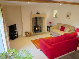 Cross Beck Cottage - Yorkshire Dales - 907018 - thumbnail photo 4