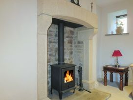 Cross Beck Cottage - Yorkshire Dales - 907018 - thumbnail photo 7