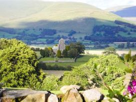 Hawkrigg Cottage - Lake District - 908362 - thumbnail photo 17