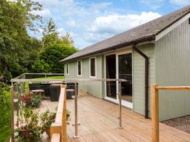 2 bedroom Cottage for rent in Bowness-on-Solway