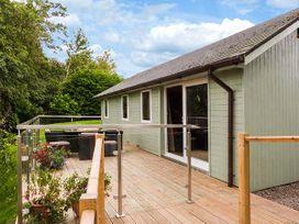 Solway Cottage - Lake District - 911744 - thumbnail photo 1