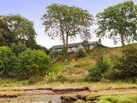 Solway Cottage - Lake District - 911744 - thumbnail photo 12