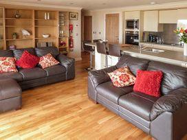 Solway Cottage - Lake District - 911744 - thumbnail photo 3
