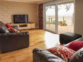 Solway Cottage - Lake District - 911744 - thumbnail photo 4