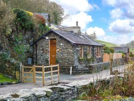 The Lodge - Lake District - 911747 - thumbnail photo 1