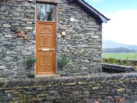 The Lodge - Lake District - 911747 - thumbnail photo 2