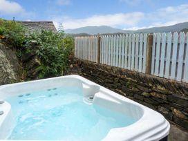 The Lodge - Lake District - 911747 - thumbnail photo 3