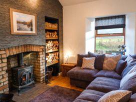 The Lodge - Lake District - 911747 - thumbnail photo 4