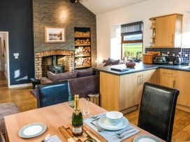 The Lodge - Lake District - 911747 - thumbnail photo 5