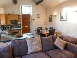 The Lodge - Lake District - 911747 - thumbnail photo 7