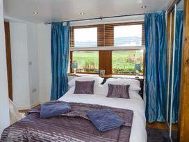 The Lodge - Lake District - 911747 - thumbnail photo 8