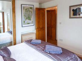 The Lodge - Lake District - 911747 - thumbnail photo 9