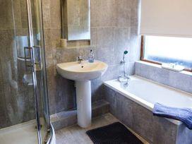 The Lodge - Lake District - 911747 - thumbnail photo 10