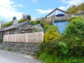 The Lodge - Lake District - 911747 - thumbnail photo 12