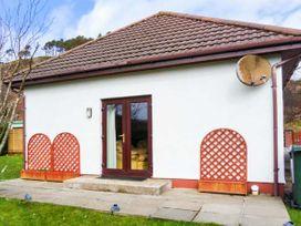 Cooinda Cottage - Scottish Highlands - 911754 - thumbnail photo 2