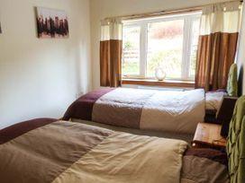 Cooinda Cottage - Scottish Highlands - 911754 - thumbnail photo 8