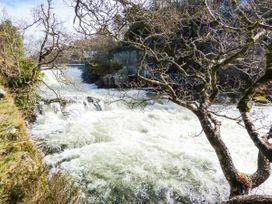 Cooinda Cottage - Scottish Highlands - 911754 - thumbnail photo 9