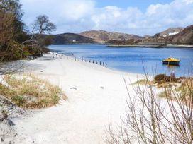 Cooinda Cottage - Scottish Highlands - 911754 - thumbnail photo 10