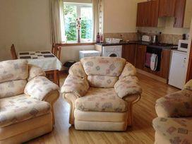 Cooinda Cottage - Scottish Highlands - 911754 - thumbnail photo 4