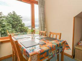 Cooinda Flat - Scottish Highlands - 911755 - thumbnail photo 4