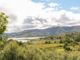 Cooinda Flat - Scottish Highlands - 911755 - thumbnail photo 15