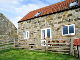 The Piggery - North Yorkshire (incl. Whitby) - 911810 - thumbnail photo 1