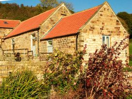 Rose Cottage - Whitby & North Yorkshire - 911817 - thumbnail photo 3