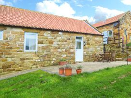 Rose Cottage - Whitby & North Yorkshire - 911817 - thumbnail photo 1