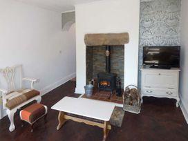 Hawthorn Cottage - Peak District - 911828 - thumbnail photo 4