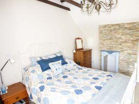 Hawthorn Cottage - Peak District - 911828 - thumbnail photo 8