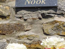 Norah's Nook - Whitby & North Yorkshire - 911836 - thumbnail photo 13