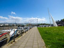 Harbourside - North Wales - 911870 - thumbnail photo 11