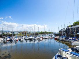 Harbourside - North Wales - 911870 - thumbnail photo 12