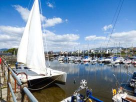Harbourside - North Wales - 911870 - thumbnail photo 13