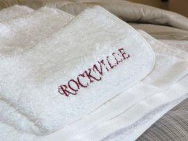 Rockville - Scottish Lowlands - 911872 - thumbnail photo 10