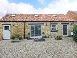 Cow Byre Cottage - Whitby & North Yorkshire - 911892 - thumbnail photo 1