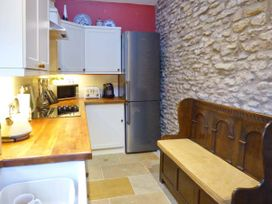 Cow Byre Cottage - Whitby & North Yorkshire - 911892 - thumbnail photo 5