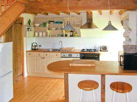 Beudy Dolpebyll - Mid Wales - 911915 - thumbnail photo 6