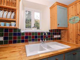 Gwyncoed Fawr - Mid Wales - 911920 - thumbnail photo 9