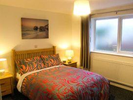 Erddig Bach - North Wales - 911928 - thumbnail photo 7