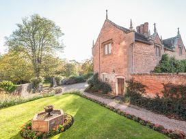 Wyvern House - Shropshire - 911960 - thumbnail photo 21