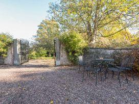 Wyvern House - Shropshire - 911960 - thumbnail photo 22