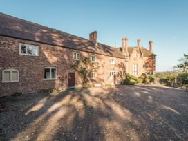 Wyvern House - Shropshire - 911960 - thumbnail photo 3