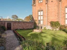 Wyvern House - Shropshire - 911960 - thumbnail photo 23