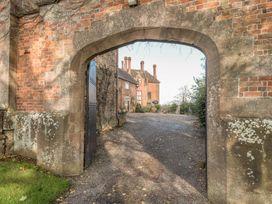 Wyvern House - Shropshire - 911960 - thumbnail photo 24